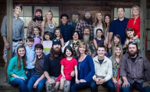 rs_560x344-131219175530-560.duck-dynasty.cm.121913